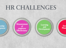 Hr Challanges