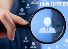 How to Recruit Top Talent