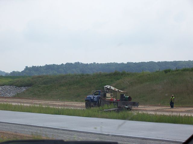 640px-WIS57Construction