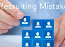 recruiting mistakes