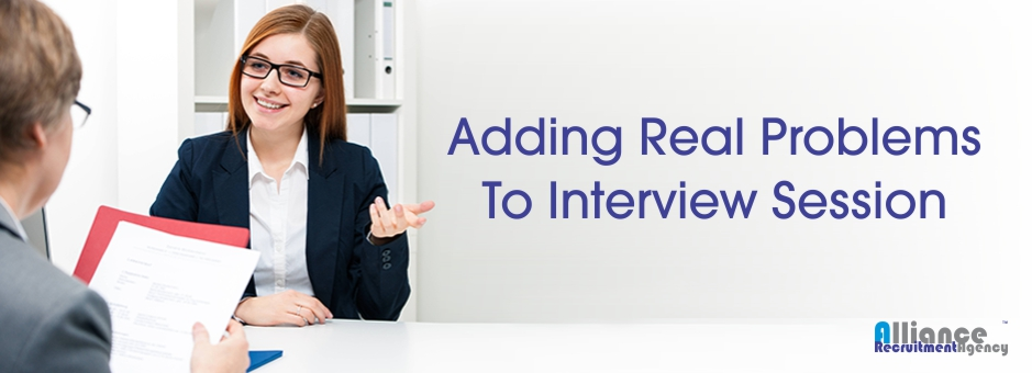 addinf-real-problems-to-interview