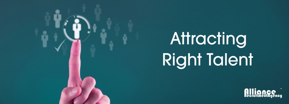 attracting-right-talent