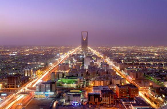 King_fahad_olaya-road_Riyadh (1)
