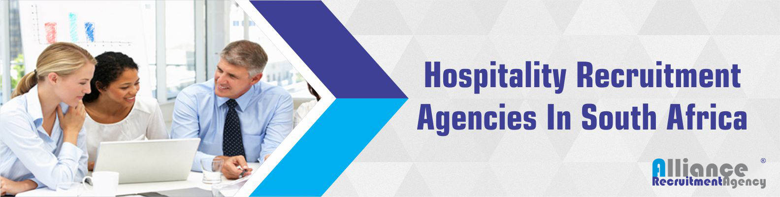 Hospitality Recruitment Agencies In South Africa