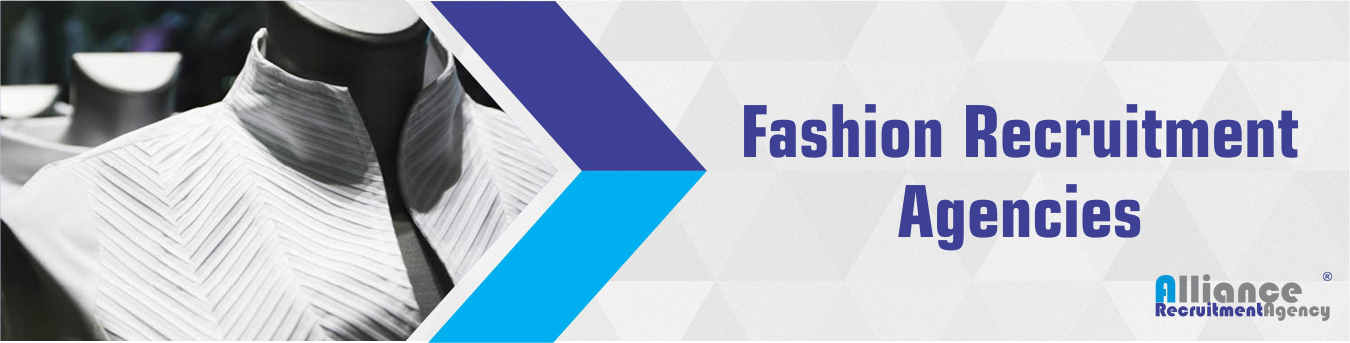 Fashion Recruitment Agencies Best Fashion Industry Recruiters