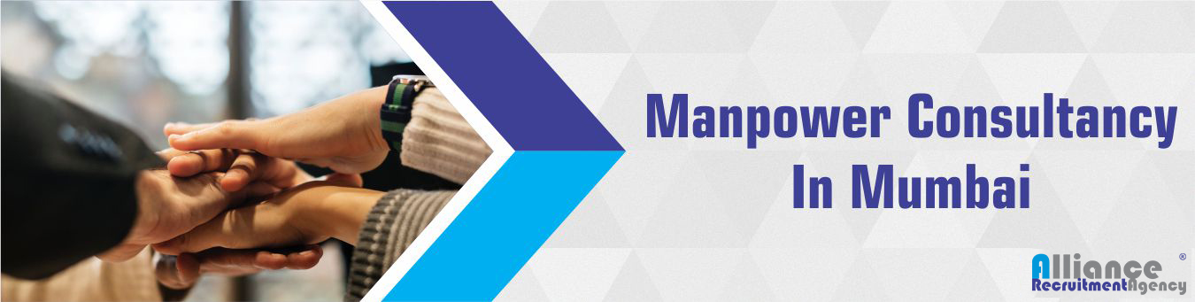 Manpower Consultancy In Mumbai