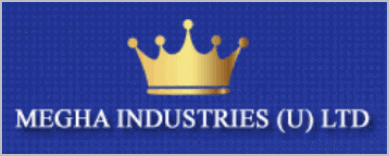 Megha Industries